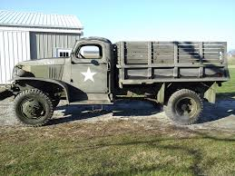 1942 Chevy Troop | Vintage Military Vehicles Dodge Command Car Photos Us Army Tacom On Twitter Hot Rods And Show Vehicles Shared The Swiss Saurer 6dm Truck Vintage Military Parade At European Collectors Restricted From Buying Tanks Other Vi Drive Two Military Vehicles In Dorset Experience Days Vintage Stock Image Image Of Iron 69933615 For Sale Page 4 Mule M274a4 Filecadian Pattern Truck Frontjpg Wikimedia Commons Vehicle Isolated On White Background Stock Photo World War Two Display Rauceby Free Images Abandoned Motor Vehicle Weathered Car