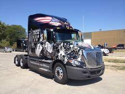 Progressive Truck Driving School Supports Our Brilliant Nation, The ... Imperial Truck Driving School 3506 W Nielsen Ave Fresno Ca 93706 Like Progressive Today Httpwwwfacebookcom Student Reviews 2017 Fayetteville Nc Fort Bragg Us Army Troops Cdl Traing Schools Roehl Transport Roehljobs Jr Schugel Drivers Star The Best 2018 Swift Driver Was Shot 3 Times In I88 Road Rage Murder Prosecutors Dm Design Solutions Inexperienced Jobs