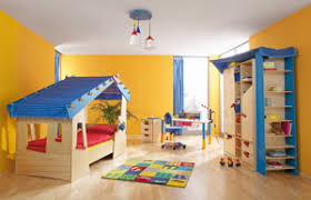 chambre de enfant chambre enfant et chambre bébé