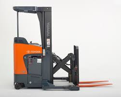 Toyota Reach Truck — Brownlie Design, Inc. Forklift Types Classifications Cerfications Western Materials Standup Electric Reach Truck 11988 Used Raymond Easi Ces 820 Crown 45rrtt Coronado Equipment Sales Digger Welbrit Endcontrolled Rider Pallet Jack Riding Toyota Forklifts Swing Turret 3wheel Lifttruckstuffcom New Lift R Series 12t Mast Reachable Demo 20827 Josts Trucks Are Powerful And Energy Efficient