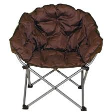 Kohls Metal Folding Chairs by Brown Club Chair Mac Sports C932s 100 Folding Chairs Camping
