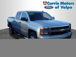 2014 Chevrolet Silverado 1500 For Sale In Valparaiso 2014 Chevrolet Silverado High Country The Weekend Drive Preowned 1500 Lt Double Cab Pickup Why The Outdoes Ford F150 And Ram Used For Sale Pricing Features 4x4 Truck For Sale In Review 62l One Big Leap Kosciusko Ms 20967031 Work 2d Standard Near Wiggins Hattiesburg Gulfport Photos Info News Car 2013 Reviews Rating Motor Trend 2500hd Overview Cargurus