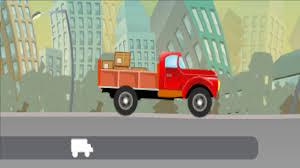 100 Truck Launch Maniac 2 Httpswwwtopspeedcomtruckstruckgamesjellytruckar180970