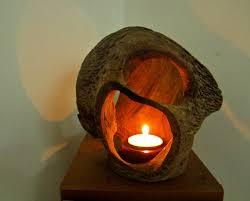 download wood lamp plans free plans free big green egg table kits