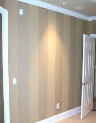 Beadboard Ceiling Planks Interior Best Ceiling Panels For Basement
