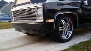 Chevrolet Silverado Front & Rear Roll Pan Installation - YouTube 2017 Silverado 2500 W Havoc Offroad 55quot Lift Kits On 22 Potatoes4 2007 Chevrolet 1500extendcabshortbed Specs Photos 1986 Toyota Xtra Cab Roll Bar Size Yotatech Forums Regarding Affordable Colctibles Trucks Of The 70s Hemmings Daily Chevy Truck Go Rhino Lightning Series Sport Classic Square Body 4x4 Old School 3 Retro Color I Hope This Trail Boss Means Bars Are Making A Comeback Shareofferco For Sale At Auction Big Bold And Beautiful Orange Crush Lots 2016 Specops Pickup Truck News Avaability Is Barn Find 1991 Ck 1500 Z71 With 35k Miles Worth
