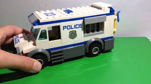 Lego City Police Truck - YouTube Lego Police Car Cartoon About New Monster Truck City Brickset Set Guide And Database Police Mobile Command Center Review 60139 Youtube Custom Lego Fire Trucks Swat Bomb Squad Freightliner Etsy Station 536 Pcs Building Blocks Toys 911 Enforcer By Orion Pax Vehicles Lego Gallery Suv Precinct Jason Skaare Flickr Amazoncom Unit 7288 Games Ideas Product Ideas Audi A4 Traffic Cars Classic Town 6450 Review