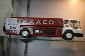 1960S TEXACO TOY GAS TRUCK Amazoncom Ertl 9385 1925 Kenworth Stake Truck Toys Games Texaco Cast Metal Red Tanker Truck By Ertl For Sale Antiquescom Vintage Toy Fuel Tractor Trailer 1854430236 Beyond The Infinity 1940 Ford Pickup With Lot Detail Two 2 Trucks Colctible Set Schrader Oil Vintage Buddy L Gas Pressed Steel Antique Tootsietoy 1915440621 Sold Diamond T 522 Livery Rhd Auctions 26 Andys Toybox Store 273350286110 1990 Edition 7 Stake Coin Bank Collectors Series 9 1961 Buddy