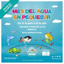 El Giraldillo Todos Los Eventos Del 5 De Julio En Andalucía