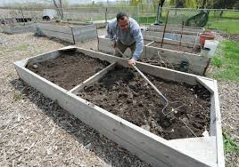 How To Build Raised Garden Bed | Best Raised Garden Beds Fire Truck Bed Toddler Monster Beds For Engine Step Buggy Station Bunk Firetruck Price Plans Two Wooden Thing With Mattress Realtree Set L Shaped Kids Bath And Wning Toddlers Guard Argos Duvet Rails Slide Twin Silver Fascating Side Table Light Image Woodworking Plan By Plans4wood In 2018 Truckbeds 15 Free Diy Loft For And Adults Child Bearing Hips The High Sleeper Cabin Bunks Kent Fire Casen Alex Pinterest Beds