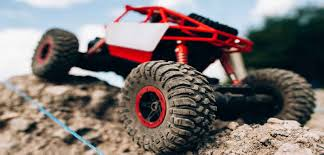 Best RC Rock Crawlers: Reviews And Buyers Guide For 2018 | RC Gear Lab Traxxas 110 Scale Trx4 Trail Crawler Land Rover Cr12 Ford F150 44 Pickup Truck Blue 112 Rtr Ready To Run Rc Adventures 2 Losi 4x4 Micro Trucks On Course Clawback Vehicles Buy At Best Price In Malaysia Wwwlazada Carisma Sca1e Coyote 4wd 285mm Trails Nissan Patrol Plus The Operator Diesel Power Hobao Dc1 Electric One Stop Hobbies Shop Rc4wd Marlin Finder Wmojave Ii Body Set Monster Special Available Now Car Action 10 Rock Crawlers 2018 Review And Guide Elite Drone Axial Scx10 Deadbolt For Roundup