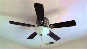 Harbour Breeze Ceiling Fan Remote Instructions by Interiors Awesome Harbor Breeze Fan Light Cover Harbor Breeze