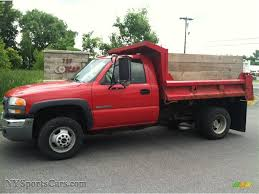 2003 GMC Sierra 3500 Regular Cab Dump Truck In Fire Red Photo #2 ... 1992 Gmc 1 Ton Dump Truck Other For Sale Ford Kentucky Landscape Dump Truck For Sale 1241 1993 C3500 Dump Truck Wyandot Motor Sales Youtube Trucks Topkick Single Axle Flatbed For Sale By Arthur 2003 Sierra 3500 Regular Cab In Fire Red Photo 2 1979 7000 Cranston Ri 1214 100 2015 Kenworth Home Central California Used 1988 C7d042 Trovei C8500 Dumptruck Hunters Choices Pinterest Trucks 1994 3500hd 35 Yard W 8 12ft Meyers Snow Plow