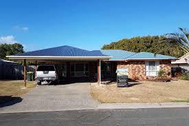 100 Double Garage Conversion Renovation Builder Mackay North Smith Sons S