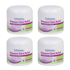 Bed Sores Pics by Pressure Sore Relief Value Pack Triderma