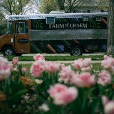 Farm To Charm - Home   Facebook Food Truck Columbia Sc 2016 Best Image Kusaboshicom Wolo Cannon Ball Express Lv Air Horn 2db150 Hz Oput Manual Wolo Call To The Post Musical Youtube Your Guide Baltimores Trucks Psuader And Marine High Tone 114db Northern Philly Tool Equipment Wanderbar Mint Chocolate Chip Protein Bar 15g 5g Fill Red For Local Shelter Animals Abc From Backup Alarm