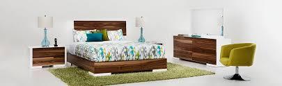 mobilier de chambre ensembles de chambre à coucher brault martineau