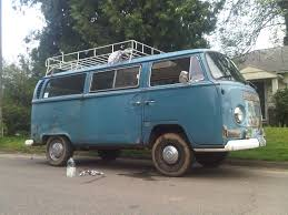 Vw Bus Craigslist - New Cars Update 2019-2020 By JosephBuchman Craigslist Central Louisiana Used Cars For Sale By Owner Lowest Vancouver By Ownercraigslist Amarillo Tx And The Best Chicago Trucks For Car Buyer Scammed Out Of 9k After Replying To Ad Abc7com Monroe And Chevy Ford San Antonio Hshot Trucking Pros Cons The Smalltruck Niche Dallas New Orleans Auto Electrical Wiring Diagram 7 Smart Places Find Food Waterloo Iowa Options Under 2000