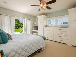 Bladeless Ceiling Fan Dyson by Interior Ceiling Fans White Couch Wood Floors Gray Rug Riverfront