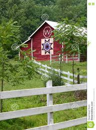 Lone Star Barn Quilt Stock Photo - Image: 74699247 Rustic Ohio Barn Wedding Real Weddings Gallery By Star Bright Farm White Hall Maryland Kitchen Cabinets Unassembled Diy Backsplash Black Granite Tweetle Dee Design Co Red And Blue Sale Strength Quilt For Put A Wall Decor Wonderful Metal 125 X Large Bevel Cluster Assorted Objects Delphi Glass