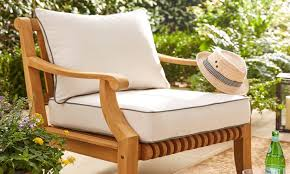 Amazonia Teak Patio Furniture by How To Clean And Care For Teak Furniture Overstock Com