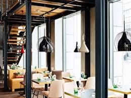 restaurants in lichtenberg berlin de