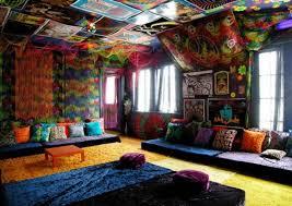 Diy Stoner Room Decor by The 25 Best Hippie Room Decor Ideas On Pinterest Hippy Bedroom