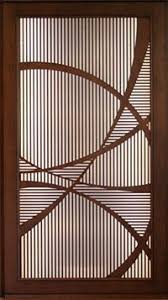 door l lightwave laser laser cut screens pinterest doors