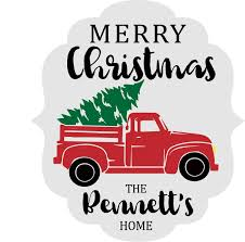 Red Truck Christmas Personalized: DOOR HANGER DESIGN – Paisley Grace ... Mobilecoffeereduckcitron Gorilla Fabrication Mooer Red Truck Multi Effects Guitar Pedal Roycemusic Truck Front View Stock Photo Andrew7726 1342218 Amazoncom Maisto 125 Scale 1948 Ford F1 Pickup Diecast Caravans Home Facebook Have You Seen This The By Stock Photo Image Of Fast Goods Hauler Semi 2412266 Vs Blue Monster Trucks For Kids Kiztv Youtube Dodge Big Concept 1998 Old Cars Little 2008 Imdb Food Salt Lake City Roaming Hunger