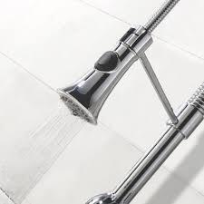 Delta Kitchen Faucet Sprayer Attachment by Kitchen Sinks Cool Sprayer Attachment For Bathtub Faucet