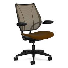 Zody Task Chair Canada by Humanscale Liberty Chair All The Best Features For The Best