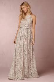 bhldn alana dress in platinum 280 00 specific bridesmaid