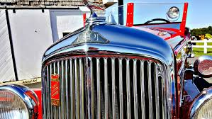 1936 REO Speedwagon | Fire Department | Emergency | Rescue ... Lot 66l 1927 Reo Speed Wagon Fire Truck T6w99483 Vanderbrink 53reospeedwagonjpg 35362182 Moving Vans Pinterest File28 Speedwagon Journes Des Pompiers Laval 14 1948 Fire Truck Excellent Cdition Transpress Nz 1930 Seagrave Pumper Ca68b 1923 Barn Find Engine Survivor Rare 1917 Express Proxibid Apparatus Fanwood Volunteer Department Hays First Motorized Engine The 1921 Youtube Early 20s Firetruck Still In Service Classiccars Reo Boyer Hyman Ltd Classic Cars Speedwagon Hose Mutual Aid Dist 3 Flickr