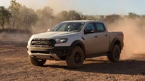 Image Ford 2018 Ranger Raptor Pickup White Auto 1920x1080 2017 Ford F150 Raptor Offroad Hd Wallpaper 3 Transpress Nz 1947 Trucks Advert 1920 Model T Center Door Rare Driving Iowa Original Survivor Pickup Have Been On The Job For 100 Years Hagerty Articles Tt Truck Jc Taylor Antique Automobile In Flickr Falcon Xl Car 2018 Xlt Ford The 50 Worst Cars A List Of Alltime Lemons Time Tanker 1920s 3200 X 2510 Carporn Today Marks 100th Birthday Pickup Autoweek American Trucks History First Truck In America Cj Pony Parts 1922 Fire For Sale Weis Safety Pinterest Models And
