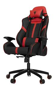 Vertagear SL5000 Gaming Chair Black / Red - Best Deal - South Africa Dxracer King Series Gaming Chair Blackwhit Ocuk Best Pc Gaming Chair Under 100 150 Uk 2018 Recommended Budget Pretty In Pink An Attitude Not Just A Co Caseking Arozzi Milano Blue Gelid Warlord Templar Chairs Eblue Cobra X Red Computing Cellular Kge Silentiumpc Spc Gear Sr500f Unboxing Review Build Raidmaxx Drakon Dk709 Jdm Techno Computer Center Fantech Gc 186 Price Bd Skyland Bd Respawn200 Racing Style Ergonomic Performance Da Gaming Chair Throne Black Digital Alliance Dagamingchair