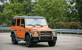 Mercedes-AMG G63 / G65 4MATIC Reviews | Mercedes-AMG G63 / G65 ... Used 2014 Mercedesbenz Gclass For Sale Pricing Features 2017 Professional Review Road Test At 6 Wheel G Wagon Jim On Cars This Brabus G63 6x6 Could Be Yours In The Us Future Truck Rendering 2016 Amg Black Series 3 Up The Ante 5 Lift Kit Mercedes Benz Gwagon With Hres By Mercedesamg G65 4matic Reviews Beverly Motors Inc Gndale Auto Leasing And Sales New Car Wagon 30 Turbo Diesel Om606 Engine Ride On Rc Power Wheels Style Parenta 289k Likes 153 Comments Luxury Luxury Instagram Mercedesmaybach G650 Landaulet Is Fanciest Gwagen Ever Wired