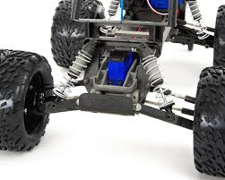 Traxxas Stampede VXL 1/10 RTR 2WD Monster Truck (Black) [TRA36076-3 ... Traxxas Stampede Rc Truck Riverview Resale Shop Vxl 110 Rtr 2wd Monster Black Tra360763 Ultimate New Review Wxl5 Esc Tqi 24ghz Radio Off Road Blue Amazoncom Scale With Tq Rc Tires Waterproof Trucks Jconcepts Slash 4x4stampede 4x4 Suspension 360541 Electric