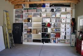 Plastic Storage Cabinets At Walmart by Cabinet Gratifying Garage Wall Storage Track Favorite Garage