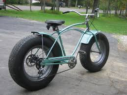 Custom Fat Schwinn Bike With Car Tires - YouTube New Era Bicycles Urban Adventure League Bike Crazy 1947 Whizzer Cycle Truck F32 Chicago Motorcycles 2016 Pre War Schwinn Cycletruck Daves Vintage Cricketpresss Most Teresting Flickr Photos Picssr Chicagofreakbike Top Shops In Denver Cbs Jon Marinellos Youtube 26 Siwinder Mens Mountain Matte Blackgreen Cycletruck Ad American Bicyclist May 1939 Biking Fairhaven Womens 7speed Cruiser Cream Walmartcom Prewar Framefor Sale On Ebay Lipsticknwrenches