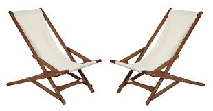 Amazon.com : Pangean Glider Chair, Hardwood Keruing Wood ... Fniture Cute And Trendy Recling Lawn Chair New Design Garden Line Glider Game Rocking Buy Chairwood Chairglider Product On Alibacom Blue And White Striped Folding Best Chairs Irvington Swivel Recliner In Rock Stock247236 South Dakota Fire Chat 2pack Porch Blazing Needles Spun Poly Outdoor Cushion 20 X 43 Gci Freestyle Rocker Camping Aviva With Micro Suede Hi Back Kauffman Fascating