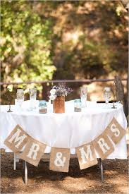 36 best Wedding Sweetheart Tables images on Pinterest