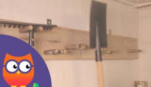 comment fabriquer une porte de meuble en bois ooreka fr sur
