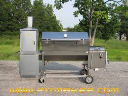 111 Best 'gear: SMOKERS - HORIZONTAL Images On Pinterest ... Building A Backyard Smokeshack Youtube How To Build Smoker Page 19 Of 58 Backyard Ideas 2018 Brick Barbecue Barbecues Bricks And Outdoor Kitchen Equipment Houston Gas Grills Homemade Wooden Smoker Google Search Gotowanie Pinterest Build Cinder Block Backyards Compact Bbq And Plans Grill 88 No Tools Experience Problem I Hacked An Ace Bbq Island Barbeque Smokehouse Just Two Farm Kids Cooking Your Own Concrete Block Easy