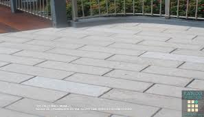 Atlantic Shell Stone Tile by Paver Manufacturer Specializing In Interlocking Pavers Artistic