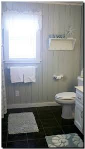 Best Colors For Bathroom Paint 12 best bathroom paint colors you can choose dream house ideas