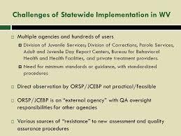 bureau direct assurance jrsa research and webinar series ppt
