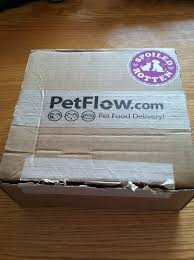 Petflow Spoiled Rotten Coupon / High End Sunglasses Coupon Code Kauffman Tire Newnan Ga Childrens Place Promo Codes Coupons Ka Code Ticketmaster Disney On Ice Kidzania Dubai Ava Fertility Discount Uk Logo Infusion Coupon My My Airtel App Sand Canyon Barber Petflow Hashtag Twitter Petcarerx 20 Save With Verified Petco Coupons Promo Codes Cats Coupon Discounts And Promos Wethriftcom Shopping Make Up Deals Posts 5 Star Gainesville 25 Off First Autoship Order Petflow Coding