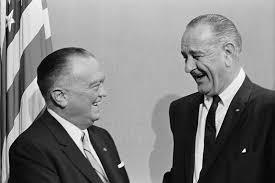 J Edgar Hoover Cross Dresser by J Edgar Hoover Lost Document Exposes Orders For Jfk U0027s Murder