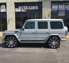 G Wagon On 24s #mercedes #gwagon #gclass #Roadforcewheels #RFwheels ... Mercedesbenz G 550 4x4 What Is A Portal Axle Gear Patrol Mercedes Benz Wagon Gpb 1s M62 Westbound Uk Wwwgooglec Flickr Amg 6x6 Gclass Hd 2014 Gwagen 6 Wheel G63 Commercial Carjam Tv Lil Yachtys On Forgiatos 2011 Used 4matic 4dr G550 At Luxury Auto This Brandnew 136625 Might Be The Worst Thing Ive Driven Real History Of The Gelndewagen Autotraderca 2018 Mercedesmaybach G650 Landaulet First Ride Review Car And In Test Unimog U 5030 An Demonstrate Off Hammer Edition Chelsea Truck Company Barry Thomas To June 4 Wagon Grows Up Chinese Gwagen Knockoff Is Latest Skirmish In Clone Wars