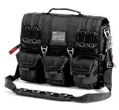 Oakley Bags Kitchen Sink Backpack by Best 25 Mochila Oakley Ideas On Pinterest Mochila Nike